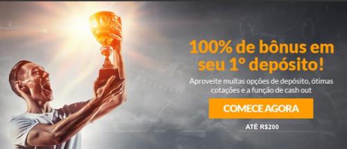 Reclame o bônus 188bet Brasil