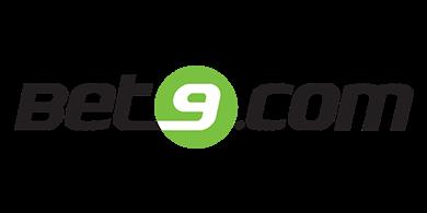 Bet9 Brasil Logo