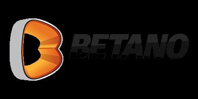 Apostas Esportivas Brasil - Betano logo