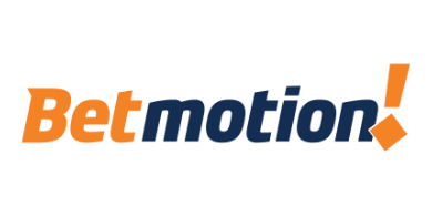 Betmotion Brasil