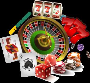 Betwinner Brasil cassino oferece grande variedade de jogos para que se possa divertir