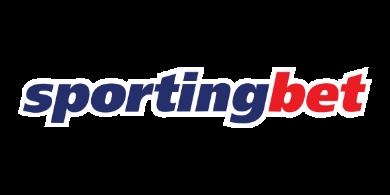 Aposte na Sportingbet Brasil