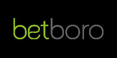 betboro-Brasil-logo
