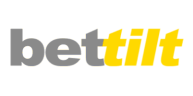 bettilt brasil logo