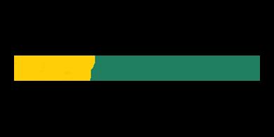 Betwinner Brasil logo