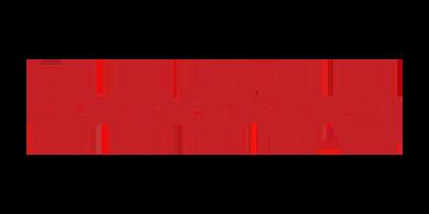 Bodog Brasil logo