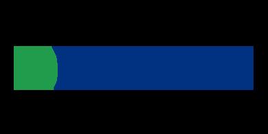 Bumbet Brasil Logo