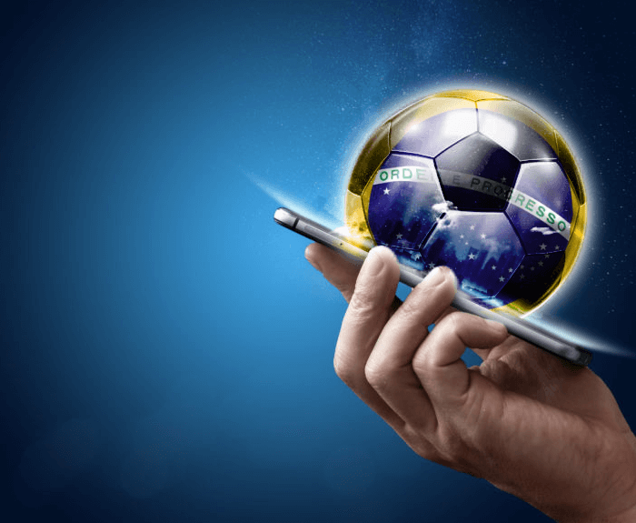 Apostas Online Futebol » Truques e Dicas!