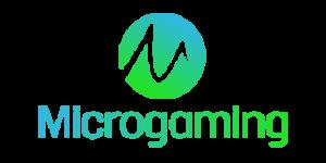 Microgaming-brasil